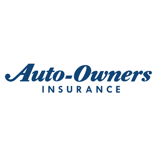 Auto Owners Insurance Company