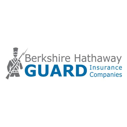 Guard Insurance Company