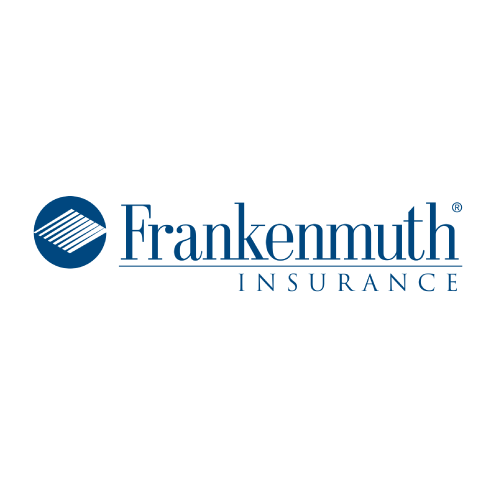 Frankenmuth Insurance Company