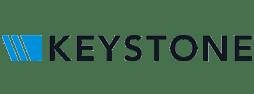 Logo-Keystone