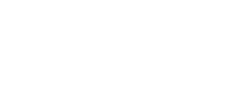 The Peoples Agency, LLC